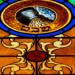 Horoscopo de la Kabbalah - Acuario