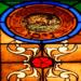 Astrología de la Kabbalah, Aries