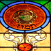 Kabbalah, signo de Cancer
