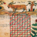 Horoscopo 2020 de la Kabbalah para Capricornio