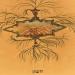 Sephiroth (esferas) de la Kabbalah, signo de Escorpio mes de Jeshvan