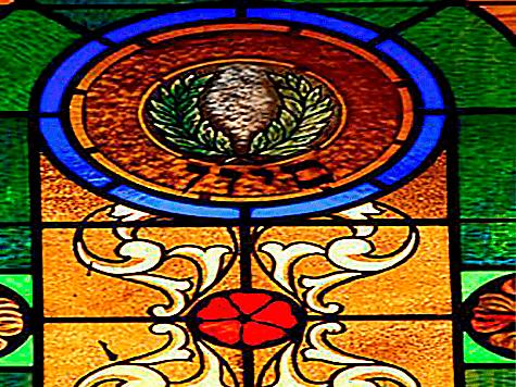 Kabblah signo de Géminis, mes de Sivan