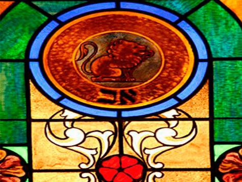 Horóscopo de Leo (Arié) para el 2018
