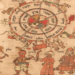 Horóscopo de Virgo (Betulá) para el 2020