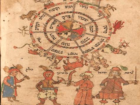 Horóscopo de Virgo (Betulá) para el 2018