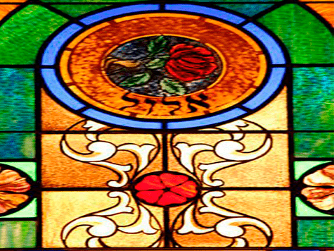 Kabbalah del signo Virgo