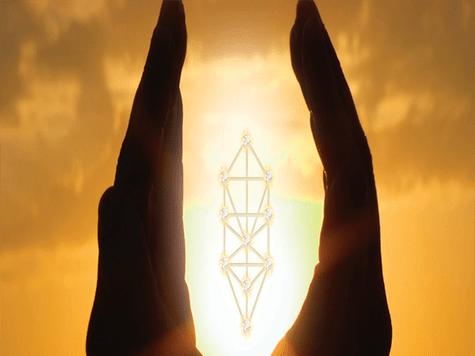 Predicciones numerológicas de la Kabbalah 2018 - Número 4