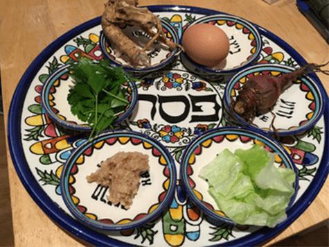 Predicciones numerológicas de la Kabbalah 2018 – Número 9