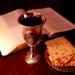 Pesaj, las pascuas judias