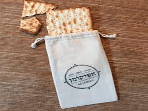 Seder de Pesaj: la cena y las canciones