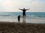 Historia del dia del padre