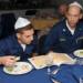 Significado de la pascua judia
