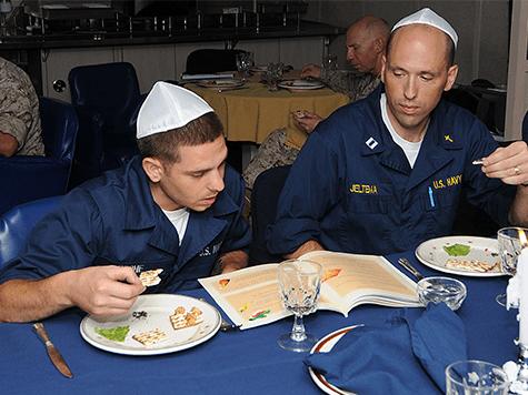 Significado de la Pascua judía (Pesaj)
