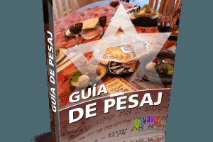 Guia de Pesaj