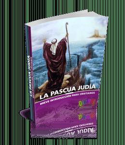 Libro de Pesaj