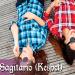 Horóscopo semanal de la kabbalah de Sagitario (Keshet)
