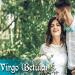 Horóscopo semanal de la kabbalah de Virgo