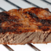 Carne cocida