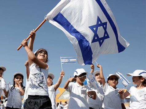 70 logros y curiosidades sobre Israel en sus 70 años