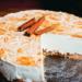 Receta de cheesecake