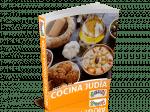 Recetas de la cocina judía