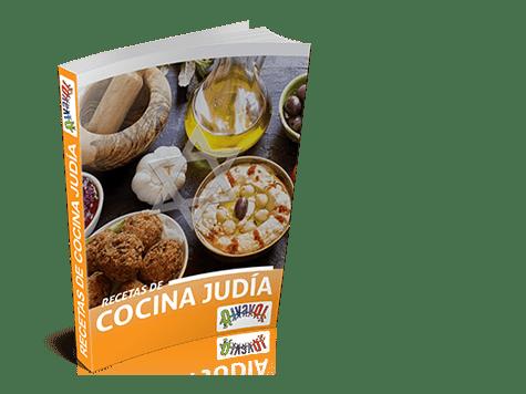 La Pascua Judía: Brevbe introducción para cristianos