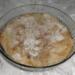 Pastel de pollo marroqui