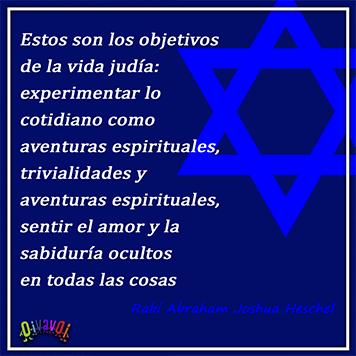 Proverbios judíos y más