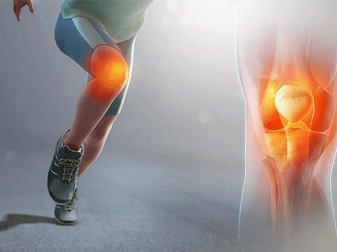 cura para la artrosis de rodilla