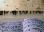 Costumbres y observancias de Rosh Hashaná