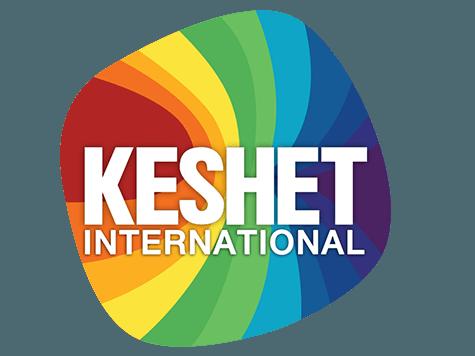 El bienestar de los alumnos LGBT+: Guía para las escuelas judías ortodoxas