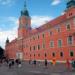 ¿Se pueden reclamar las propiedades de tu familia en Polonia?