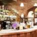 mitzva bar