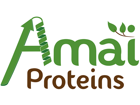 Proteínas dulces, los endulzantes que no engordan y no hacen mal a la salud