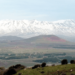 Guía del peregrino por Israel - Tierra Santa