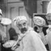 """El cowboy judío de Hollywood que inventó el """"pastel en la cara"""""""