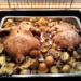 pollo fraulein