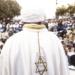 El Sigd, la gran celebración de los judíos etíopes