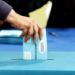 voto electronico de Israel