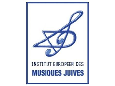 Música medieval judía: Les Luthiers en el siglo XIII