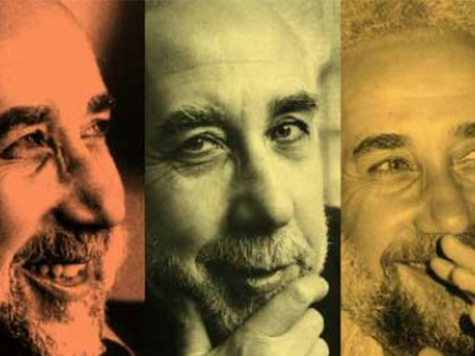 """¿El psicoanálisis es una """"ciencia judía""""?"""