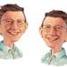 Cómo hacer negocios con Bill Gates 1