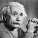La carta de Einstein sobre Dios