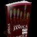 Libro gratis: Guía de Januca