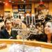 La nueva estrella de la política de USA dice que tiene raíces sefaradíes