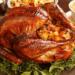 Relleno a la italiana para carnes (especial para fiestas)