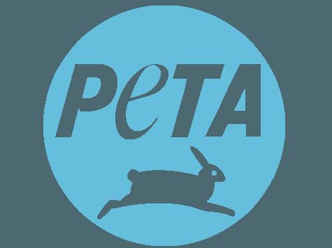 PETA vuelve kosher al lenguaje inclusivo