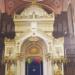 Recorrido virtual por la Budapest judía
