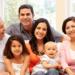25% de los latinoamericanos tendría antepasados judíos, según un estudio genético