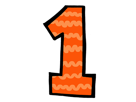Predicciones numerológicas de la Kabbalah para el 2020- Número 1